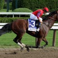Man O' War Stakes, May 9th