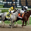 Whitney Stakes, Saturday August 8TH